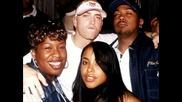 Missy Elliot-busa Rhyme Ft Eminem