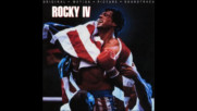 Touch - The Sweetest Victory [ Rocky 4 Soundtrack ]