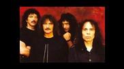 Elf ( Ronnie James Dio ) - Never More (превод)