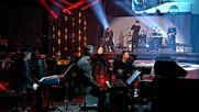"Babyface Clan - ""Leacher"" - Концерт на телевизия ММ"