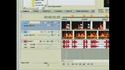 Sound for Digital Video 15 от 23