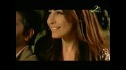 Оргинала на Стораро и Десислава - Fadel Shaker ft. Yara Akhedni Maak