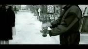 Миро и Дивна - Един коледен момент [ България / 2009 ]