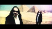 Tarot - I Walk Forever (Оfficial video)