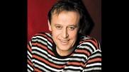 Boban Zdravkovic - Daj mi samo pet minuta