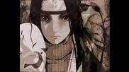 Naruto Picks