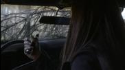 Дневниците на Вампира сезон 01, епизод 17 / The Vampire Diaries sezon 01, chapter 17