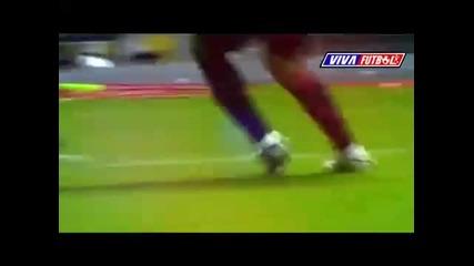 Viva Futbol Volume 69