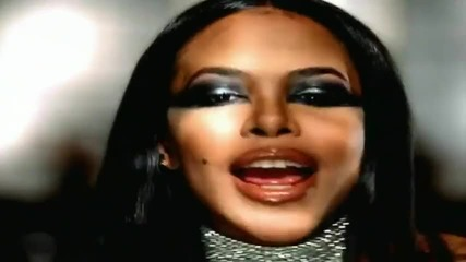 • Превод • Aaliyah ft. Timbaland - Try Again H D + Lyrics