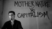 Serj Tankian - Harakiri (Оfficial video)