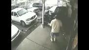 nai - dobroto parkirvane