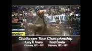 Pbr Okc Us Smokeless Tobacco Co Challenger Tour Championship
