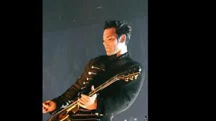 Rammstein Vs. Tokio Hotel