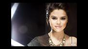 Selena Gomez - Intuition *превод*