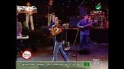 Amr Diab - Khallina Neshofak (live)