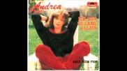 andrea wilke-ich War Zu Lang Allein - 1983