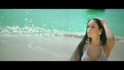 Премиера•» Massari ft. Mia Martina- What About The Love