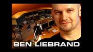 02 - ben liebrand - in the mix - 12 - 12 - 2009