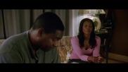 С 50 Cent ! Богат или мъртъв - Бг Аудио ( Високо Качество ) Част 1 (2005)