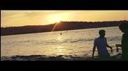 Bondax - All I See ( Официално Видео )