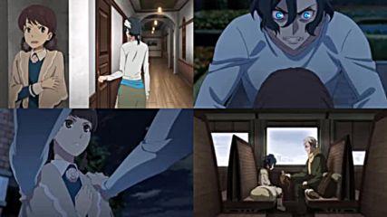 ☆ Tenrou . Sirius The Jaeger Opening - Sirius ( シリウス ) ☆