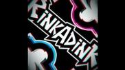 Rinkadink Soundcloud Dj Mix June 2012