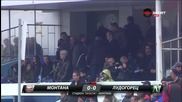 ВИДЕО: Вили Вуцов гледа по-следващия съперник на Левски