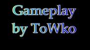 Fifa 2007 Gameplay