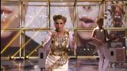 10.05.2014 Евровизия финал - Италия