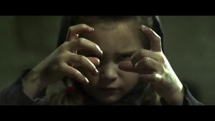 First Of The Year - Skrillex [ H Q ]