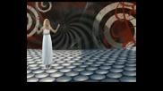 Оригинала Бони - Сладък Грях На Румънски Marius de la focsani si Daniela - iti trimit un ingeras