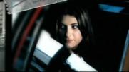Laura Pausini - Las cosas que vives (videoclip) (Оfficial video)