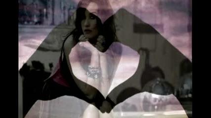 [...forever Love...] - 8 eps