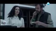 """Вила """" Роза"""" - ( Български Игрален Филм 2013)"""