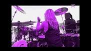 Motorhead - Killers - Live Vieilles Charrues - †‡†