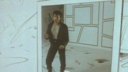 A-Ha - Take On Me (Video) (Оfficial video)