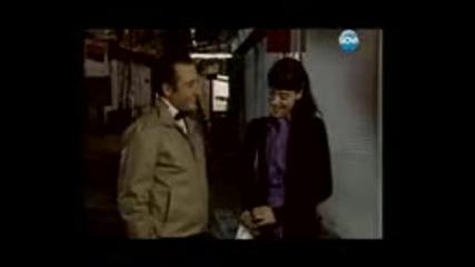 Езел еп 02 целия