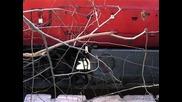"""Престъпна група източвала гориво от локомотиви на Бдж е задържана от служители на """"транспортна полиц"""