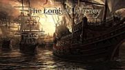 Pirate Fantasy Music - The Longest Journey