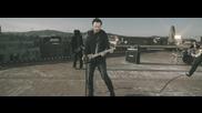 Nek - Vulnerabile (videoclip) (Оfficial video)