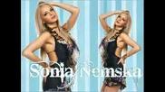Sonq Nemska - Parva V Tova.wmv
