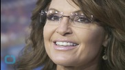 Sarah Palin Parts Ways With Fox News a Second Time