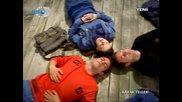 Kavak Yelleri - Мечтателu - 1 епизод - Цял епизод - Високо качество