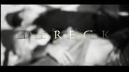 / / 2012 / / Dereck - Te quiero ft. Iulian Florea ( Official video )