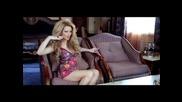Таня Боева - Лоша терапия ( Official Video High - Quality )