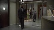 House M.d. / Д-р Хаус - Сезон 5 Епизод 10 - Bg Audio | Част 2/4 |