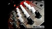 Simon And Shaker Vs Groove Garcia - Soultech
