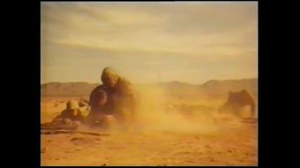 Към Мястото На Детонация Филм С Мартин Шийн Диема Nightbreaker 1989
