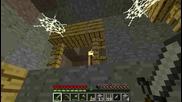 Minecraft Hardcore Ep.2