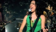 Michelle Branch - All You Wanted (Оfficial video)